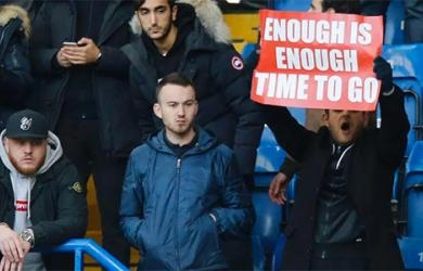 CĐV Arsenal sẽ tuần hành để đòi sa thải Wenger