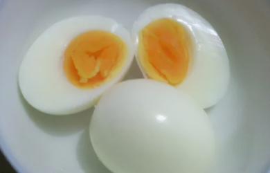 Mẹo luộc trứng tốt nhất là gì? Khi luộc trứng luộc cần chú ý điều gì?